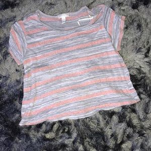Forever 21 Tops - Forever 21 Crop Top